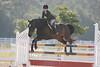 GALA SPRING FIESTA 04 29 2007 Jumper Ring A 011