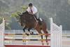 GALA SPRING FIESTA 04 29 2007 Jumper Ring A 026