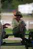GALA SPRING FIESTA 05 05 2007 Hunter Ring 1 019