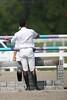 GALA SPRING FIESTA 05 05 2007 Grand Prix Field Grand Prix B 009