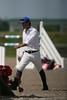 GALA SPRING FIESTA 05 05 2007 Grand Prix Field Grand Prix A 004