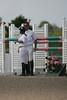 GALA SPRING FIESTA 05 05 2007 Grand Prix Field Grand Prix B 021