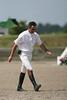 GALA SPRING FIESTA 05 05 2007 Grand Prix Field Grand Prix B 001