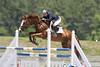 GALA SPRING FIESTA 05 06 2007 Grand Prix Ring Classic 529
