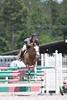 GALA SPRING FIESTA 05 06 2007 Grand Prix Ring Classic 1008