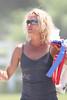 GALA SPRING FIESTA 05 06 2007 Grand Prix Ring Classic 1017