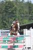 GALA SPRING FIESTA 05 06 2007 Grand Prix Ring Classic 1006