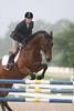 GALA SPRING FIESTA 05 06 2007 Jumper Ring A 024