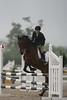 GALA SPRING FIESTA 05 06 2007 Jumper Ring A 019