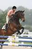 GALA SPRING FIESTA 05 06 2007 Jumper Ring A 004
