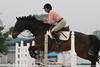 GALA SPRING FIESTA 05 06 2007 Jumper Ring A 002