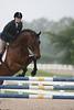 GALA SPRING FIESTA 05 06 2007 Jumper Ring A 014