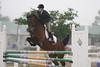 GALA SPRING FIESTA 05 06 2007 Jumper Ring A 016