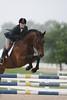 GALA SPRING FIESTA 05 06 2007 Jumper Ring A 015