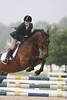 GALA SPRING FIESTA 05 06 2007 Jumper Ring A 025