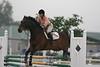 GALA SPRING FIESTA 05 06 2007 Jumper Ring A 007