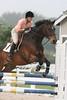GALA SPRING FIESTA 05 06 2007 Jumper Ring A 005