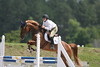 GALA SPRING FIESTA 05 06 2007 Grand Prix Ring Classic 008