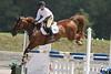 GALA SPRING FIESTA 05 06 2007 Grand Prix Ring Classic 011