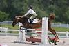 GALA SPRING FIESTA 05 06 2007 Grand Prix Ring Classic 005