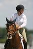 GALA SPRING FIESTA 05 06 2007 Grand Prix Ring Classic 014