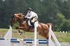 GALA SPRING FIESTA 05 06 2007 Grand Prix Ring Classic 009