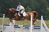 GALA SPRING FIESTA 05 06 2007 Grand Prix Ring Classic 010