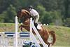 GALA SPRING FIESTA 05 06 2007 Grand Prix Ring Classic 007