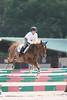 GALA SPRING FIESTA 05 06 2007 Grand Prix Ring Classic 025
