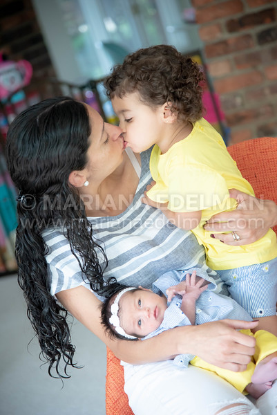 Mariana_Edelman_Photography_Cleveland_Family_Levy011
