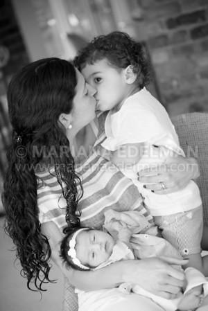 Mariana_Edelman_Photography_Cleveland_Family_Levy015