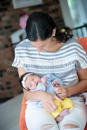 Mariana_Edelman_Photography_Cleveland_Family_Levy003