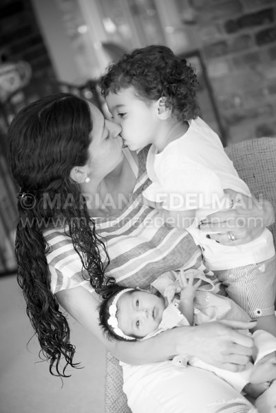 Mariana_Edelman_Photography_Cleveland_Family_Levy012