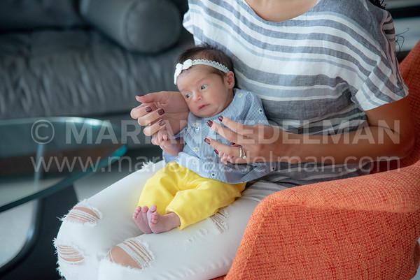 Mariana_Edelman_Photography_Cleveland_Family_Levy002