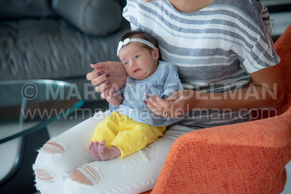Mariana_Edelman_Photography_Cleveland_Family_Levy001