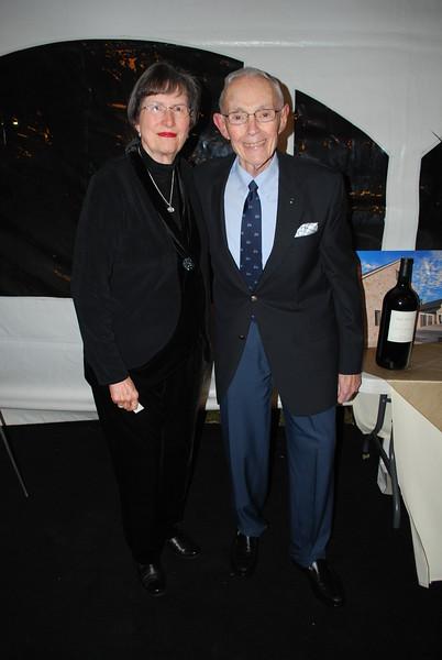 John and Emily Douglas (1)