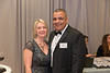 HOUSTON METHODIST PHYSICIAN'S GALA 2017