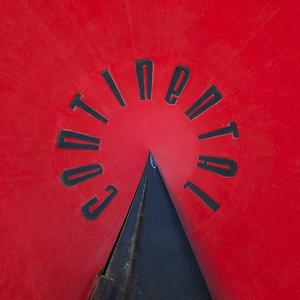 Red Door on SoCo