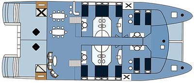 deck-plans-full
