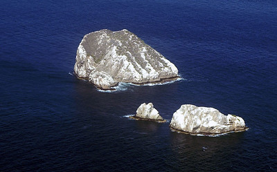 Gordons Rocks; D1-09144