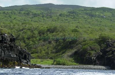 33450 Freshwater Bay_San Cristobal