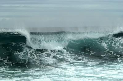 35010 surf