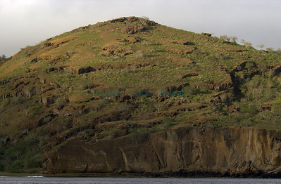 33273 Las Cuevas Floreana