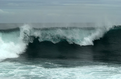 35005 surf