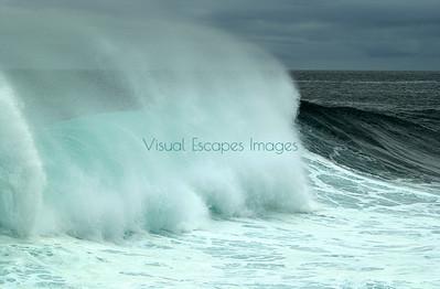 35011 surf