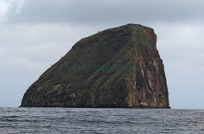 34029 Isla Sin Nombre