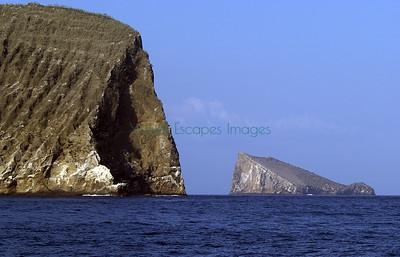 33244 Islas Cuatro Hermanos