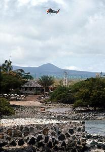 Pelican Bay 1964