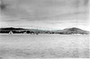 San Cristobal town 1930s