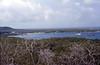 San Cristobal Wreck Bay 1964